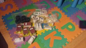 Safety 1s trousse de sécurité pour enfant / Childproofing Kit
