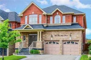 *** house for sale in NEWMARKET*****