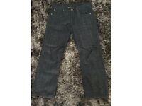 Levi's Jeans £18 Bargain!