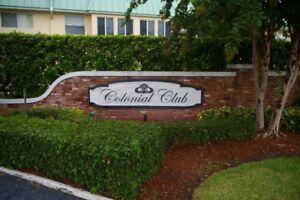 Condo à vendre Boynton Beach, Floride - 105 000 $ US