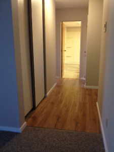 One Month Free - $900/mo. 2 Bedroom Condo - Avail. Aug. 1st