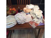 Tots reusable nappies