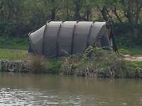 2 man Bivvy for sale