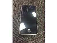 iPhone 4 EE