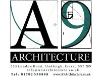 Architecture Company Seeks Architectural Technologist
