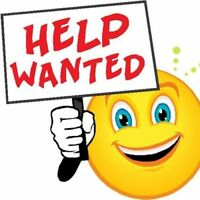 Nanny Wanted - Part time Parents' Helper sought for September 20