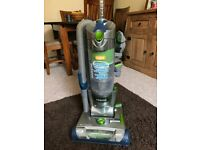 VAX Mach 6 vacuum cleaner - perfect working order.