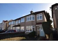 Three Bedroom House 3 bedroom house to rent in hounslow, london - gumtree