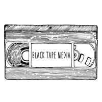 Tapes to Digital or DVD - HD Media Conversion & Duplication