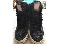 Men's Adidas boots UK size 7
