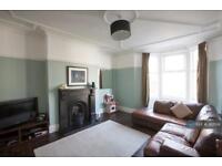 5 bedroom house in Rectory Road, Gateshead, NE8 (5 bed)
