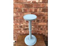 Plant or lamp stand