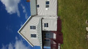 3 bedroom glace bay
