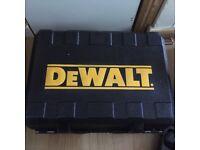For sale Screwdriver set