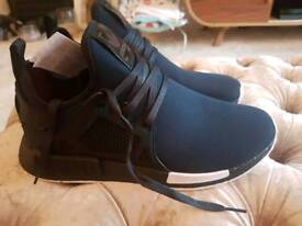 Adidas NMD Henry Poole size 10