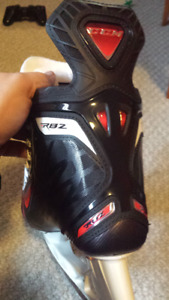 Reebok/RBZ skates for sale