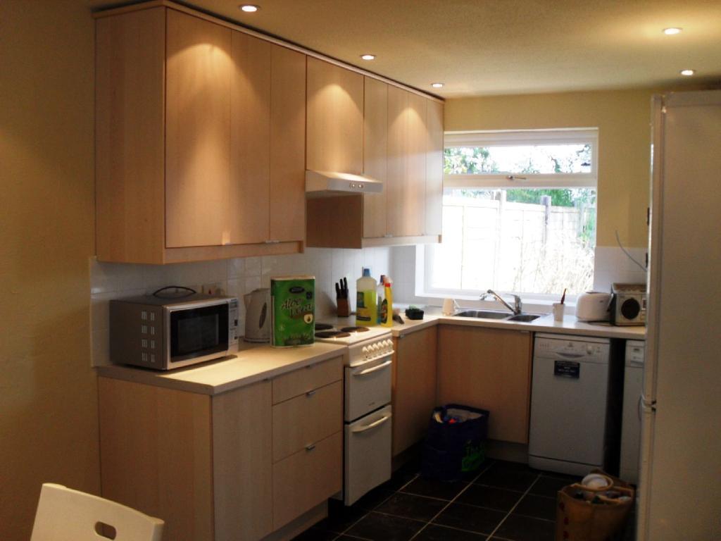 4 bedroom house in Leahurst Crescent, Harborne, B17