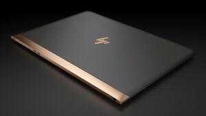 echange hp spectre contre macbook 12'' ou macbook air 13''