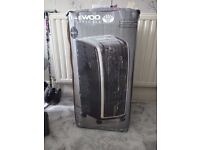 Daewoo air conditioning unit