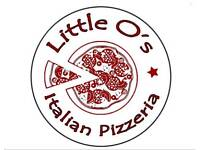 Assistant Pizza Chefs wanted