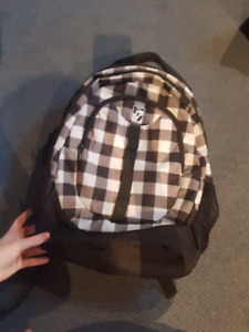 Back pack for sale guc
