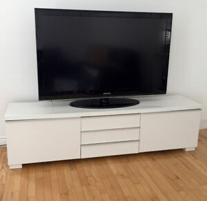 CRAZY DEAL!! ENTIRE REC/MOVIE ROOM PACKAGE!