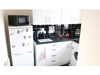 2 bed flat basildon wanting another 2 bed