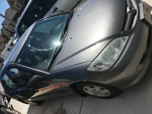 2004 Honda Civic Sedan  **Price Drop**