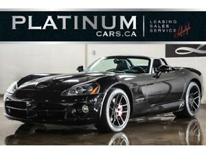 2005 Dodge Viper SRT-10 CONVERTIBLE 7