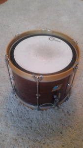 Ludwig Marching Snare 1970's