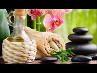 Annie Thai hot oil massage in Cippenham 5 minuets from M4