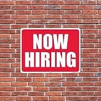 Full-Time, Long-Term Openings in Stratford, ON - Production Line