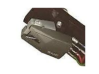 Pioneer PC-5MC Moving Coil Cartridge with genuine original stylus