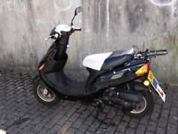 direct bike 50cc moped 2016 66