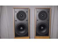 Audio Physic Classic 20 Stereo Speakers