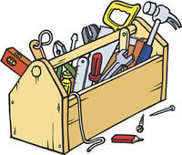 Tools in the Tool Box, An ADHD Workshop.  Register Today!!