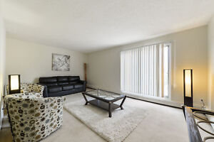 Great 1 bedroom apartments available now! Edmonton Edmonton Area image 5