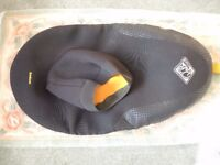 PALM SPRAYDECK AS NEW HIGH QUALITY BARGAIN WATER SPORTS ITEM