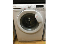 Hoover Washer Dryer Fully Working