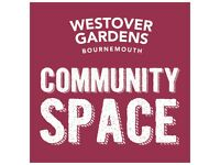 FREE EVENT/COMMUNITY SPACE - Bournemouth Gardens
