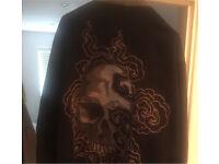 Maharishi jacket XL