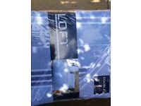 Double duvet set brand new in packaging