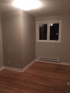 Room for rent near MUN, Avalon Mall