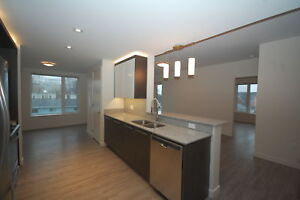 Brand New 2 Bed, 2 Bath in Hydrostone-Avail NOW & Sept!