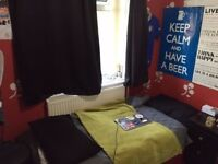Double Bedroom available on Beach Roa