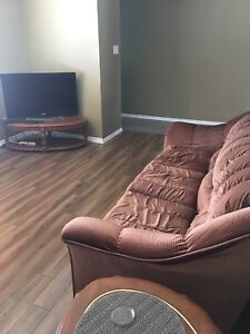 Rooms for rent near U of R