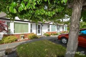 Condos for Sale in Parksville, British Columbia $212,900