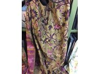 Zoffany fabric