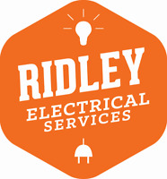 Ridley Electrical Services Inc