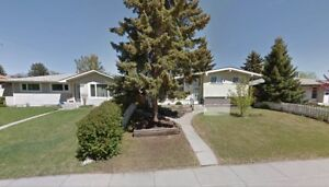 CHINOOK PARK Homes Wanted